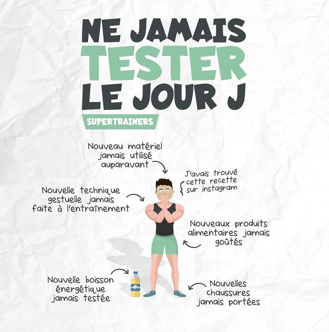 Comment maigrir vite et définitivement ? #maigrir #perdredupoids #minceur #régime # ...
