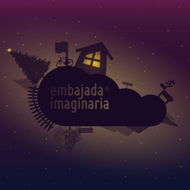 ei! ...¡Felices fiestas y muy prospero 2013 a todos los embajadores y embajadoras que nos siguen y a los que están por llegar!  http://www.facebook.com/embajadaimaginaria    embajada imaginaria