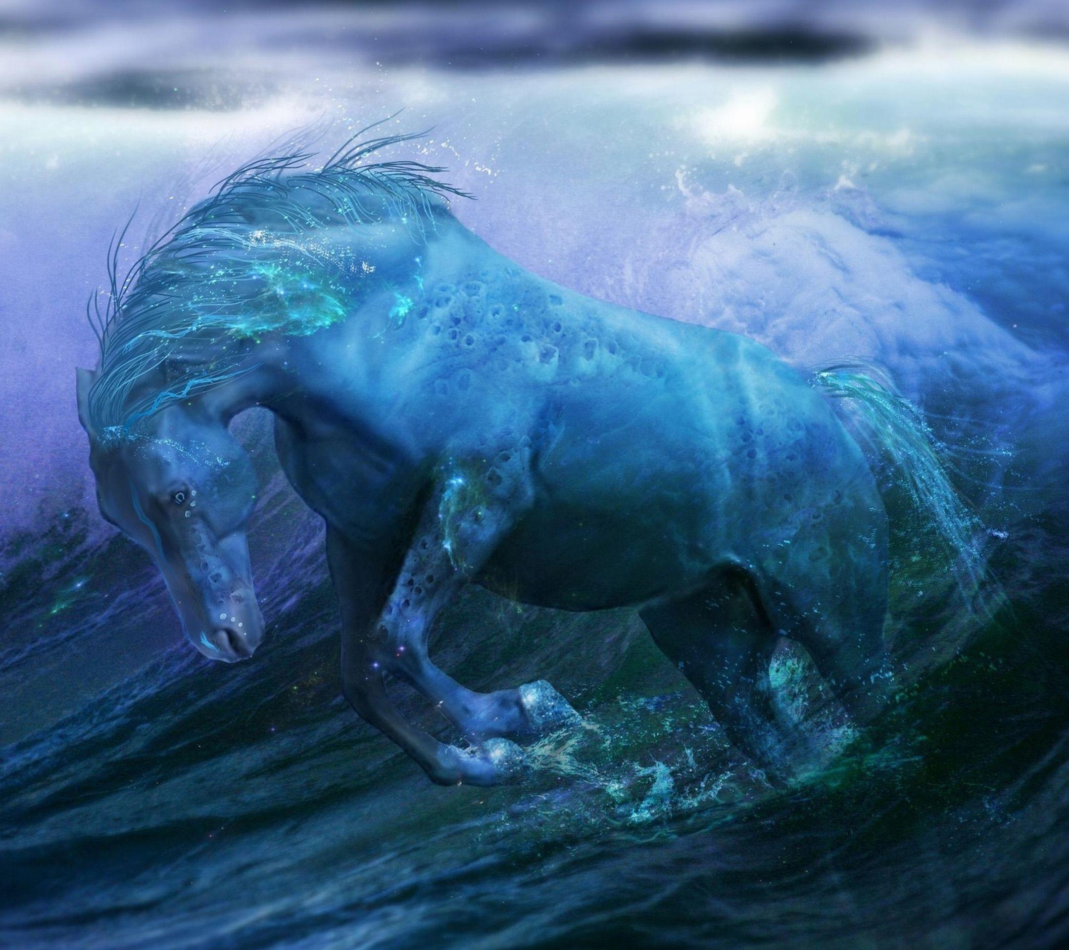 Most Inspiring Wallpaper Horse Fantasy - 8f8ff55b2ef8b9819a5a171a87d4d46f  Collection_715079.jpg