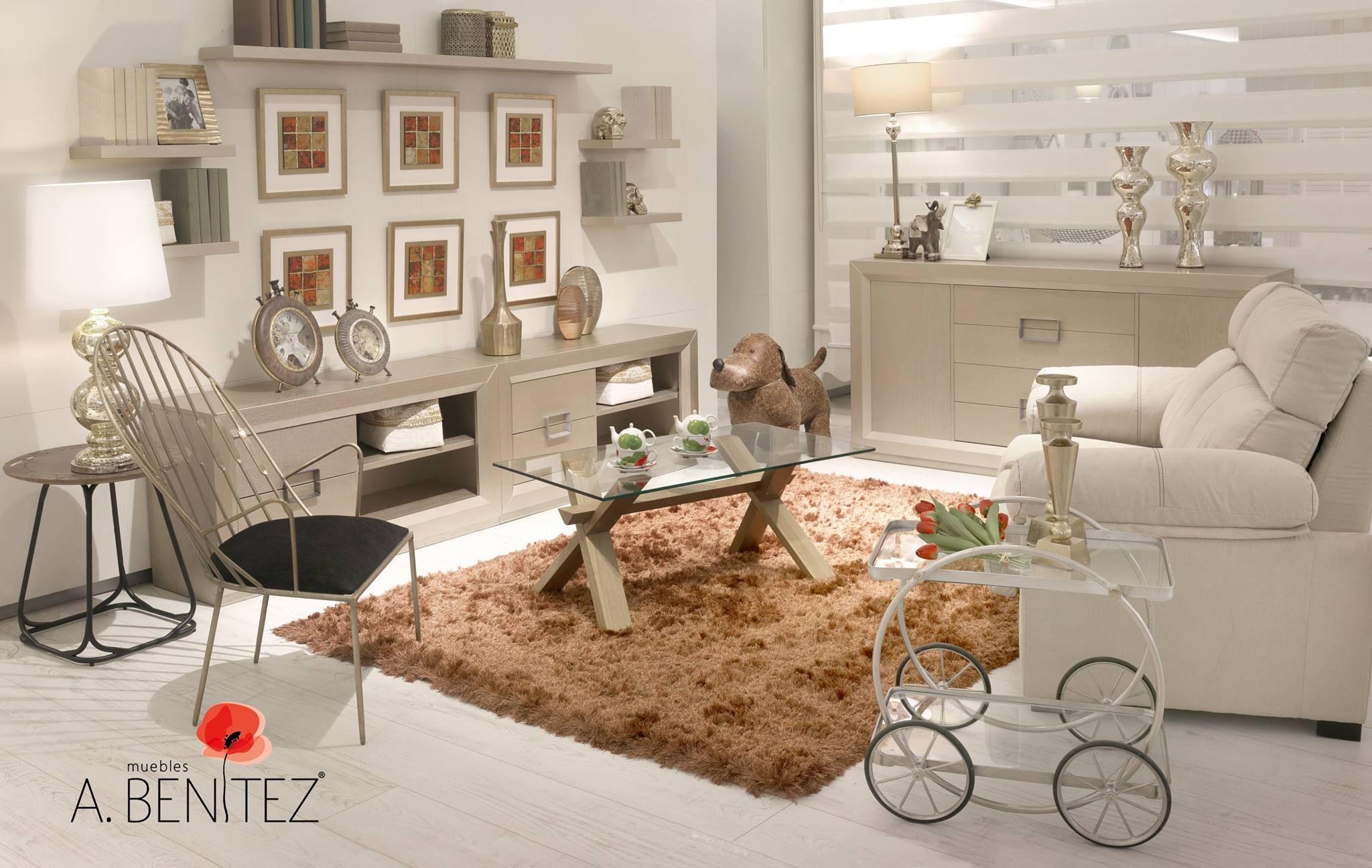 exposici n muebles benitez fuengirola muebles furniture