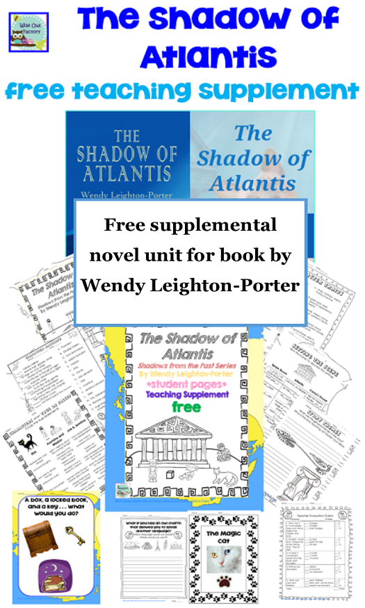 free-Shadow-of-Atlantis-teaching-supplement