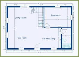 Afbeeldingsresultaat voor little house on the prairie house floor plans
