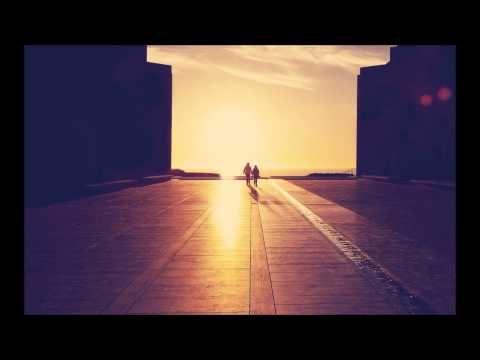 ♫ Amazing    Nanobyte - Honour (Free Download) | Mixed Music / Open