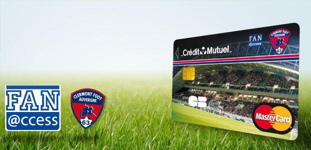 Parlons Sport du Crédit Mutuel Massif Central   parlons-sport.fr/