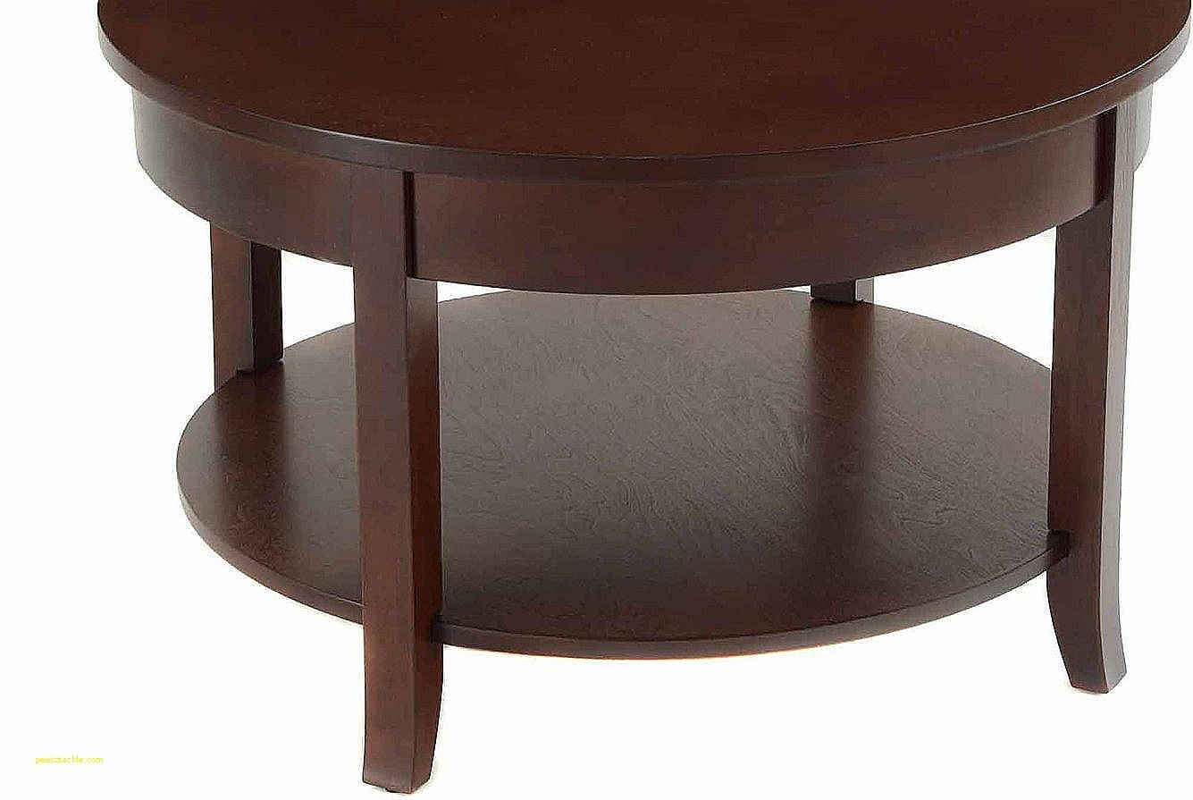Tablecloth For Inch Round Table Best Office Furniture - 30 inch round office table