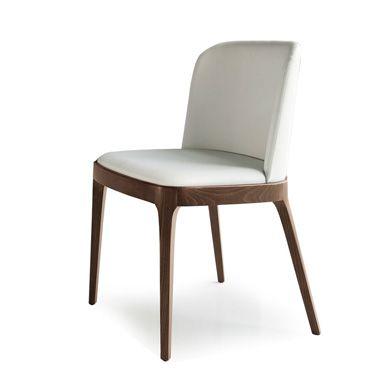 Magda Dining Chair By Cattelan Italia Cattelan Italia Dining Chairs Furniture Dining Chairs Dining Chairs Modern Dining Chairs