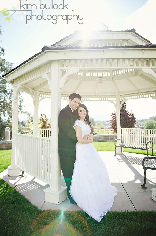 Wedding Photography Styles Explained: Wedding Photography, Wedding