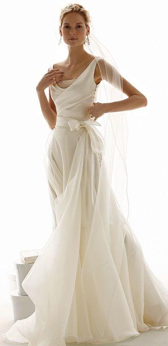 Le Spose di Gio makes me happy. :-) | My Dream Wedding | Pinterest ...