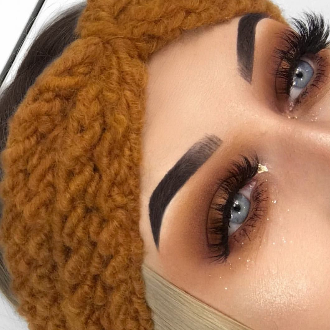 Morphe x Jaclyn Hill Vault Armed & Gorgeous Eyeshadow