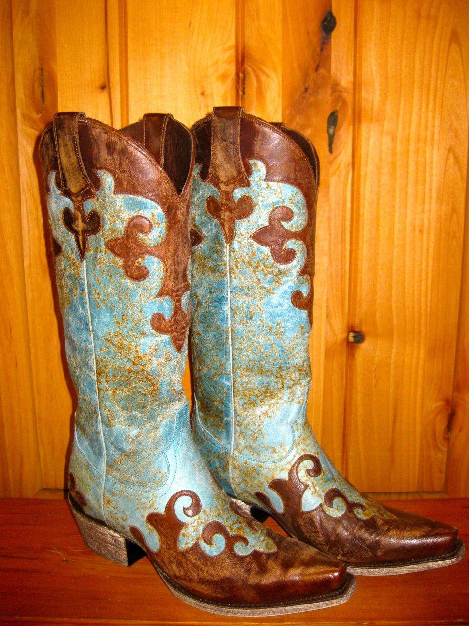 Rivertrail Mercantile - Lane Dawson Boots, $350.00 (http://www.rivertrailmercantile.com/lane-dawson-boots/)