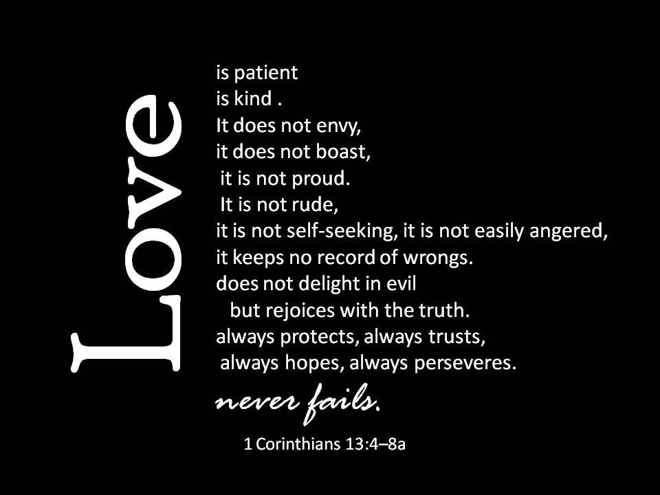 Relationship Bible Quotes Fair 17 Best Love Images On Pinterest  Bible Quotes Bible Scriptures . 2017