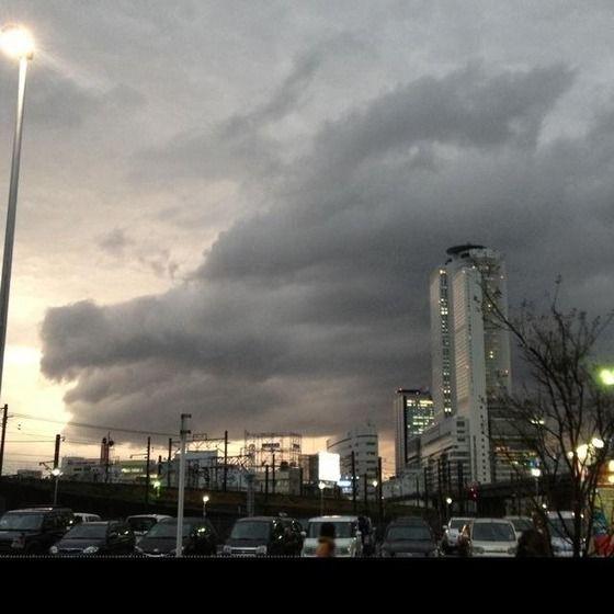 http://livedoor.blogimg.jp/amosaic/imgs/f/4/f48a4a5f-s.jpg