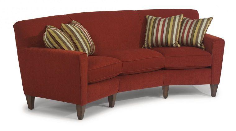 Divano bordeaux ~ Mobili anni divano stoffa bordeaux mobili anni