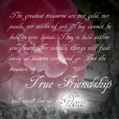 tinkerbell quotes about friendship