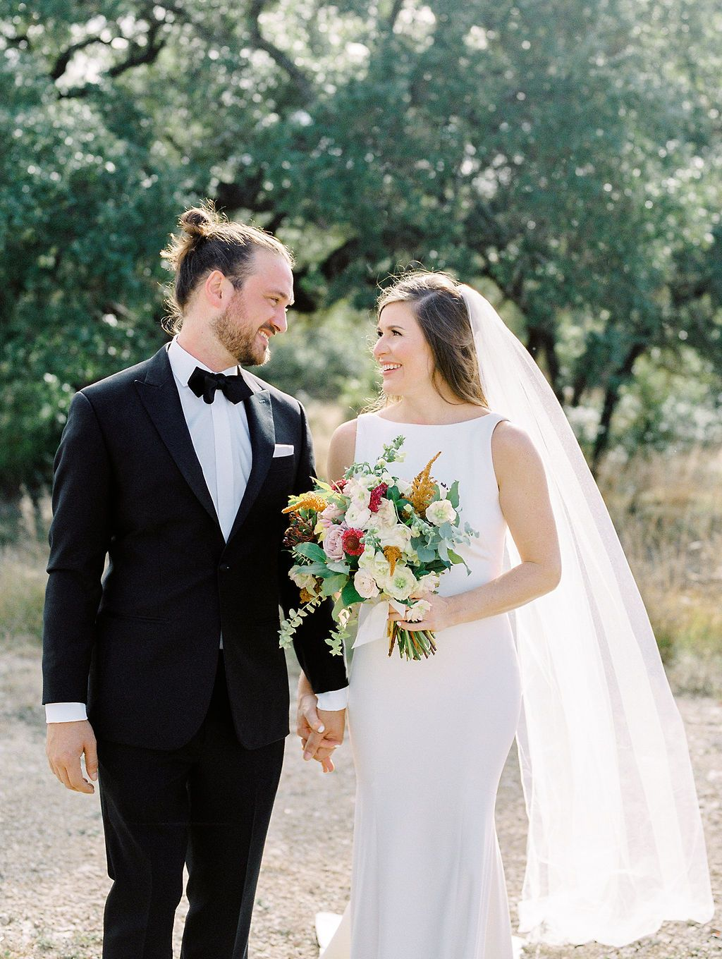 Austin Wedding And Elopement Photographer Film Wedding Photography Texas Wedding Photographer Austin Wedding Photographer