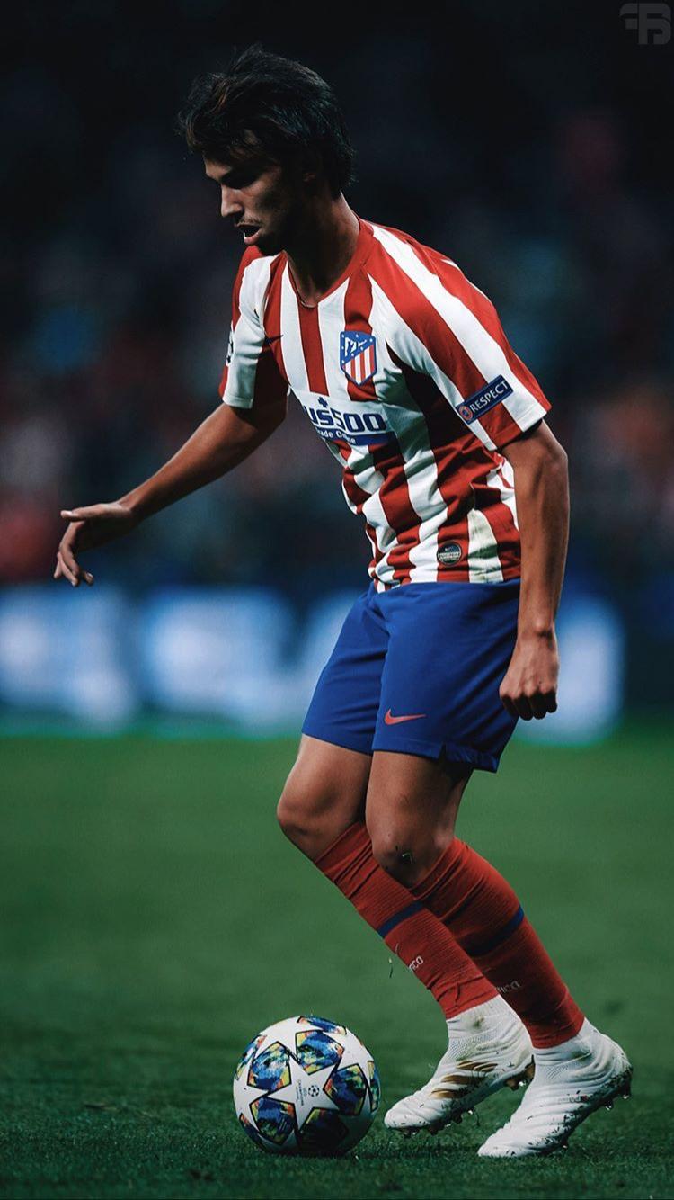 Pin de Instagram reyymunndo em Aa Fútbol⚽ Futebol
