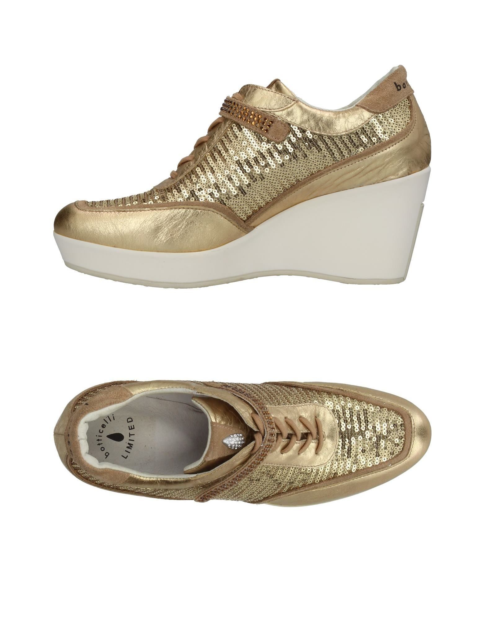 BOTTICELLI LIMITED . #botticellilimited #shoes # | Sneakers