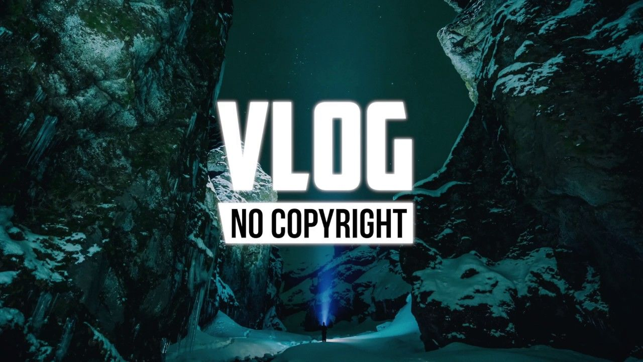 Ace Your Last Dream (Vlog No Copyright Music) YouTube