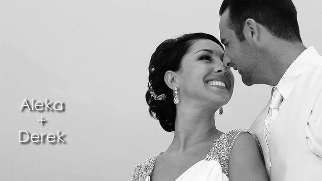 Highlight Wedding Film  Nizuc Resort & Spa Cancun, Mexico Jerry Guzman, Eduardo Cedillo, Luis Gerardo Guzman Cantarell Edited by Jerry Guzman