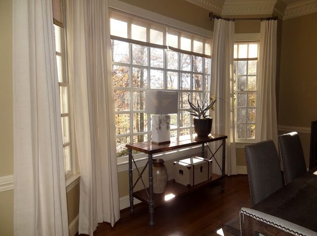 Transforming Rooms, An Interior Design Firm In Greensboro, NC, Provides  High End Interior Design U0026 Decorating Ideas With Before U0026 After Photos.