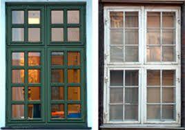 Billedresultat for vinduer