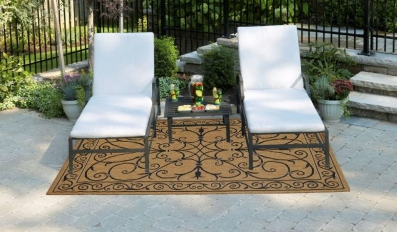 Home Depot Outdoor Rugs Clearance Convertable Home Depot Outdoor Rugs  Clearance Home Depot Outdoor Rugs Clearance