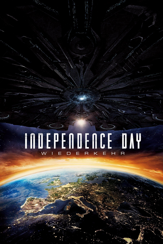 independence day online anschauen