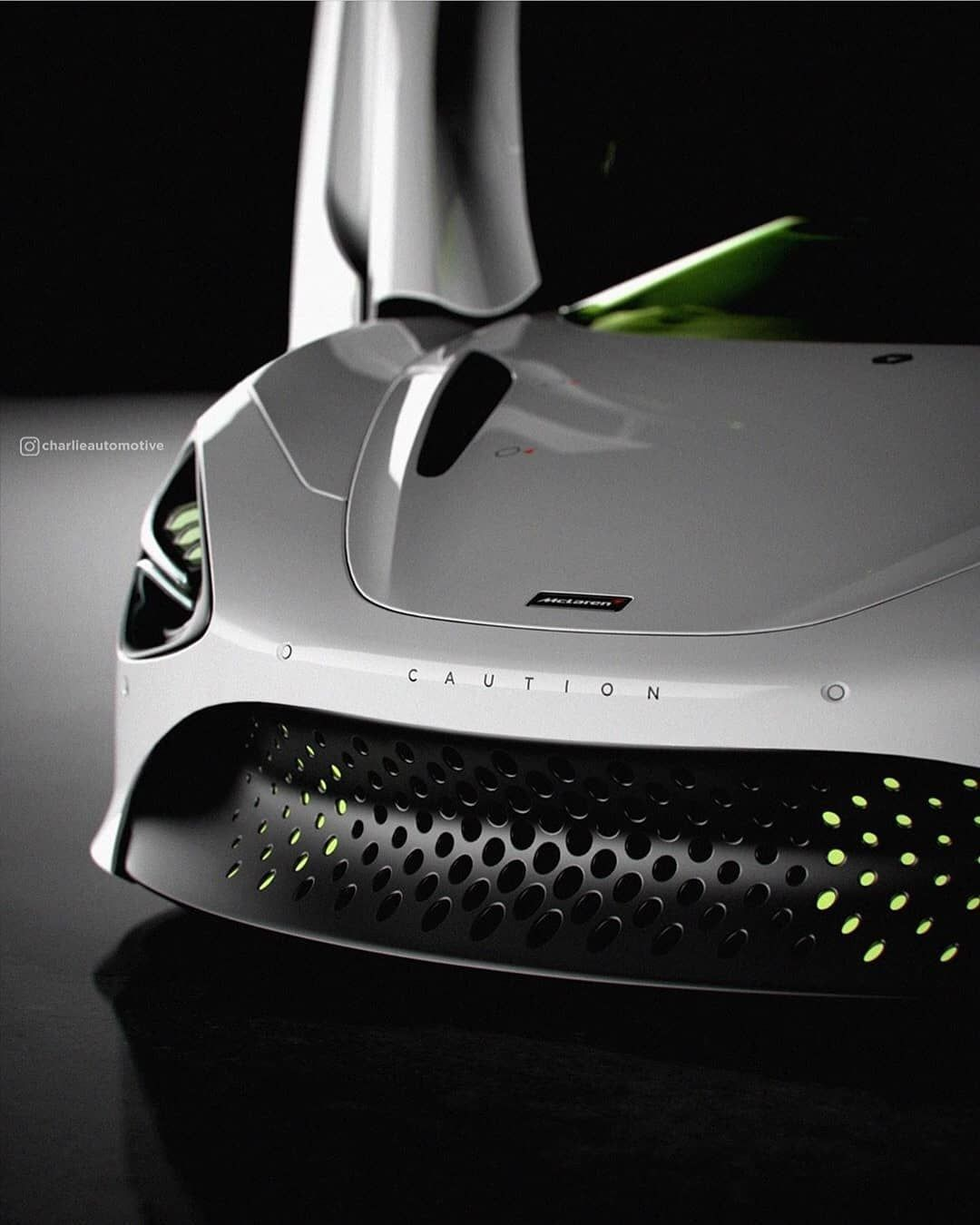 Mclaren Gt 2019 All The Official Information And Photos