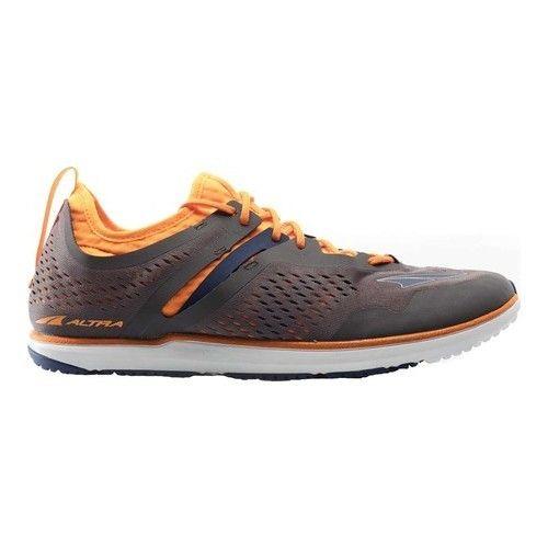 442bf94b29c Altra Footwear Men s Kayenta Running Shoe