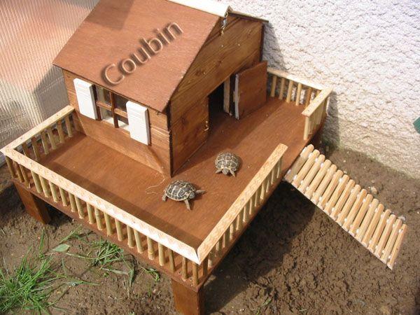ca y est j 39 ai enfin boucl mon projet enclos pour mes pitites pour le printemps elles y. Black Bedroom Furniture Sets. Home Design Ideas
