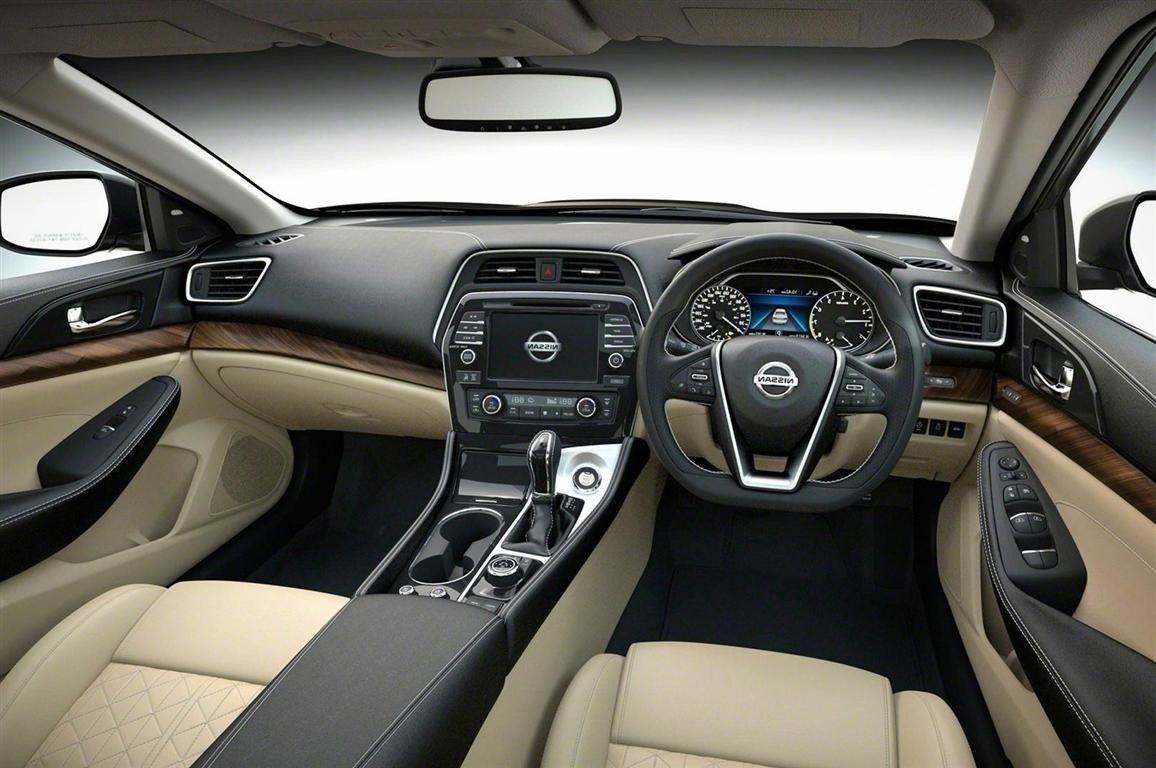 2020 Nissan Pathfinder 2020 Nissan Pathfinder 2020 Nissan Pathfinder Interior 2020 Nissan Pathfi Nissan Pathfinder Platinum Nissan Pathfinder Nissan Xterra