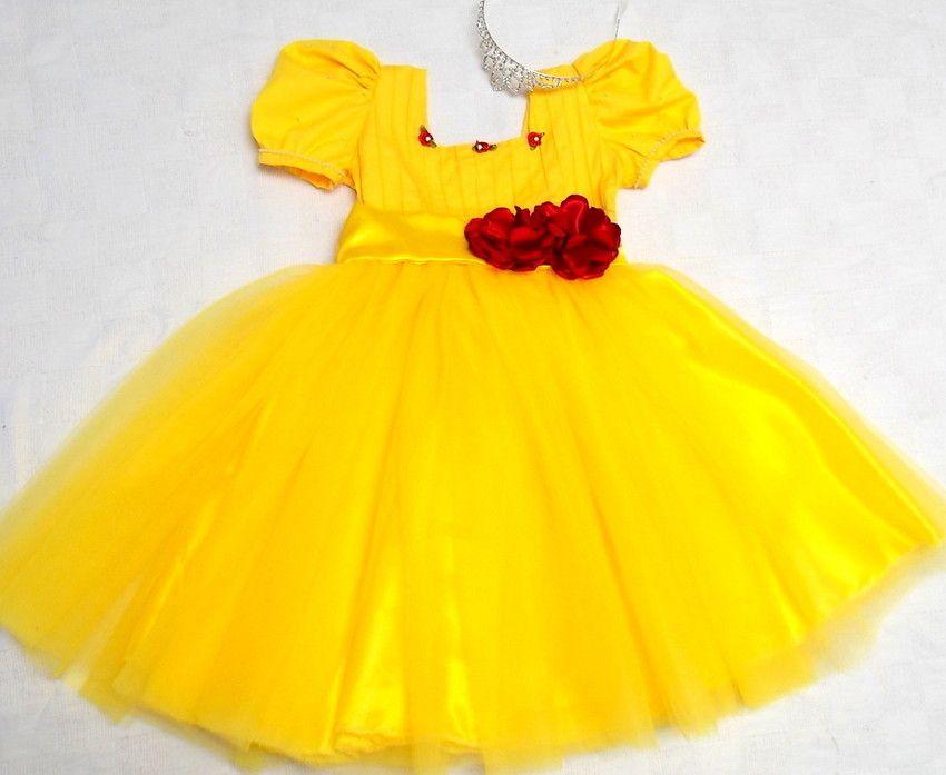 eb48c91784d vestidos da festa bela e a fera - Pesquisa Google