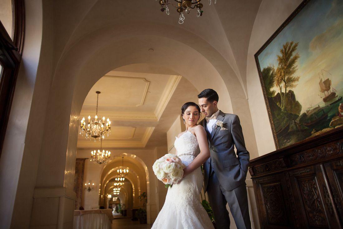 Ayres Hotel Manhattan Beach, Wedding Photographer, Wedding Venues,