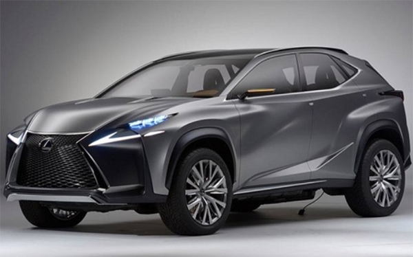 2020 Lexus Nx Colors 2020 Lexus Nx Colors Lexus Car Car Model