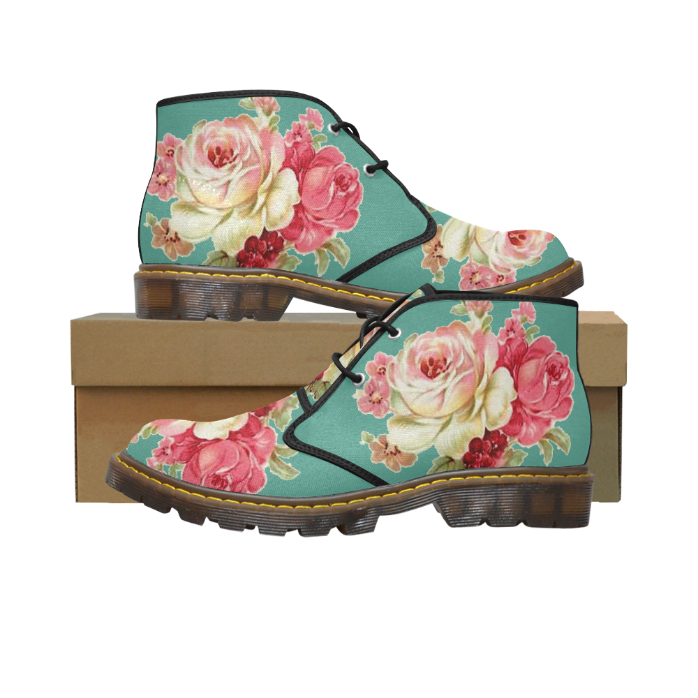 59fb203a83d French Blue - Bohemian Mamma Designs Women | Bohemian | Shoes, Ugg ...
