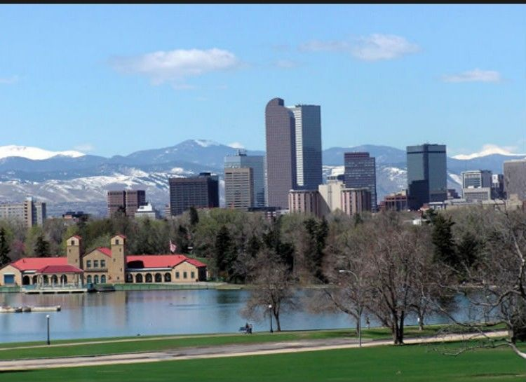 10 U S Cities With The Best Weather Year Round Colorado Real Estate Places To Go Places