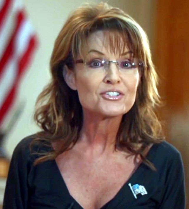 Us for palin has posted empire strikes back sarah palin hot us for palin has posted empire strikes back sarah palin hot news pics altavistaventures Images