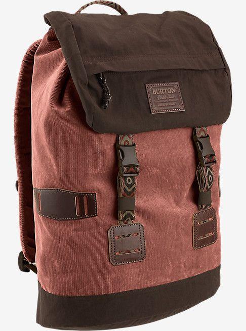e82121c1d8 Burton Tinder Backpack