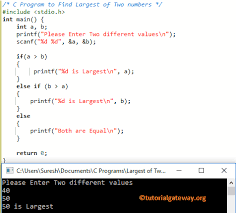 طريقك إلى احتراف البرمجة لغة سي C Labels Print Boarding Pass