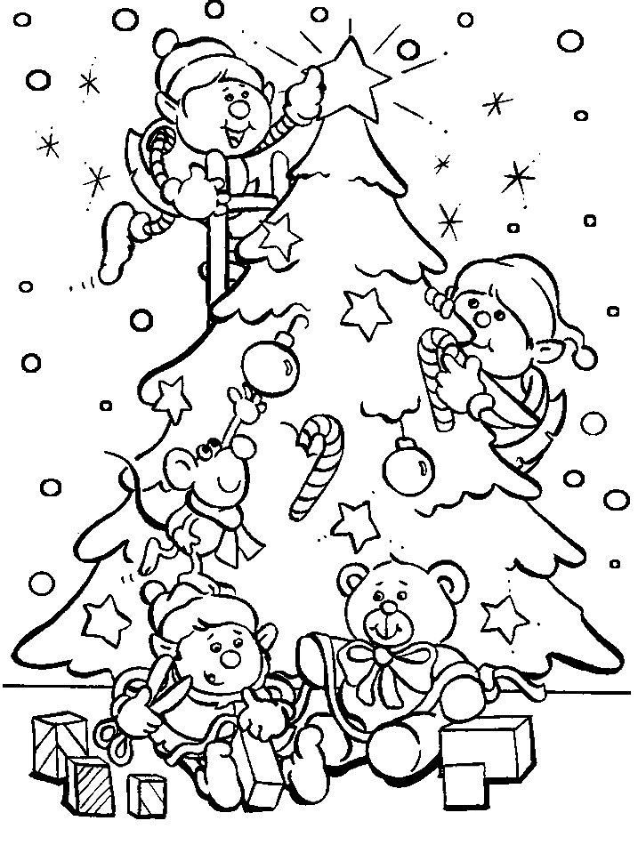 66 best Christmas images on Pinterest | Printable ...