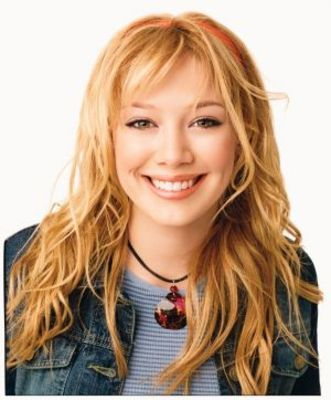 Lizzie mcguire gets fucked in sextape #4
