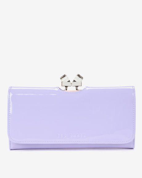 05c94f517 Image result for navy blue ted baker handbag