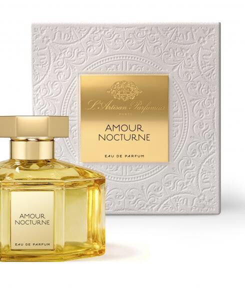 Lartisan Parfumeur Amour Nocturne My Cologne Addiction In 2019