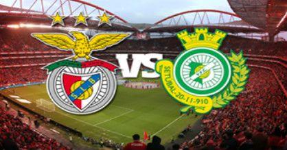 Prognóstico Benfica vs Setúbal: O Benfica recebe o Vitória de Setúbal, num jogo a contar para as meias finais da Taça da Liga. Dois vencedores desta taça...  http://academiadetips.com/equipa/prognostico-chelsea-vs-everton-liga-inglesa/