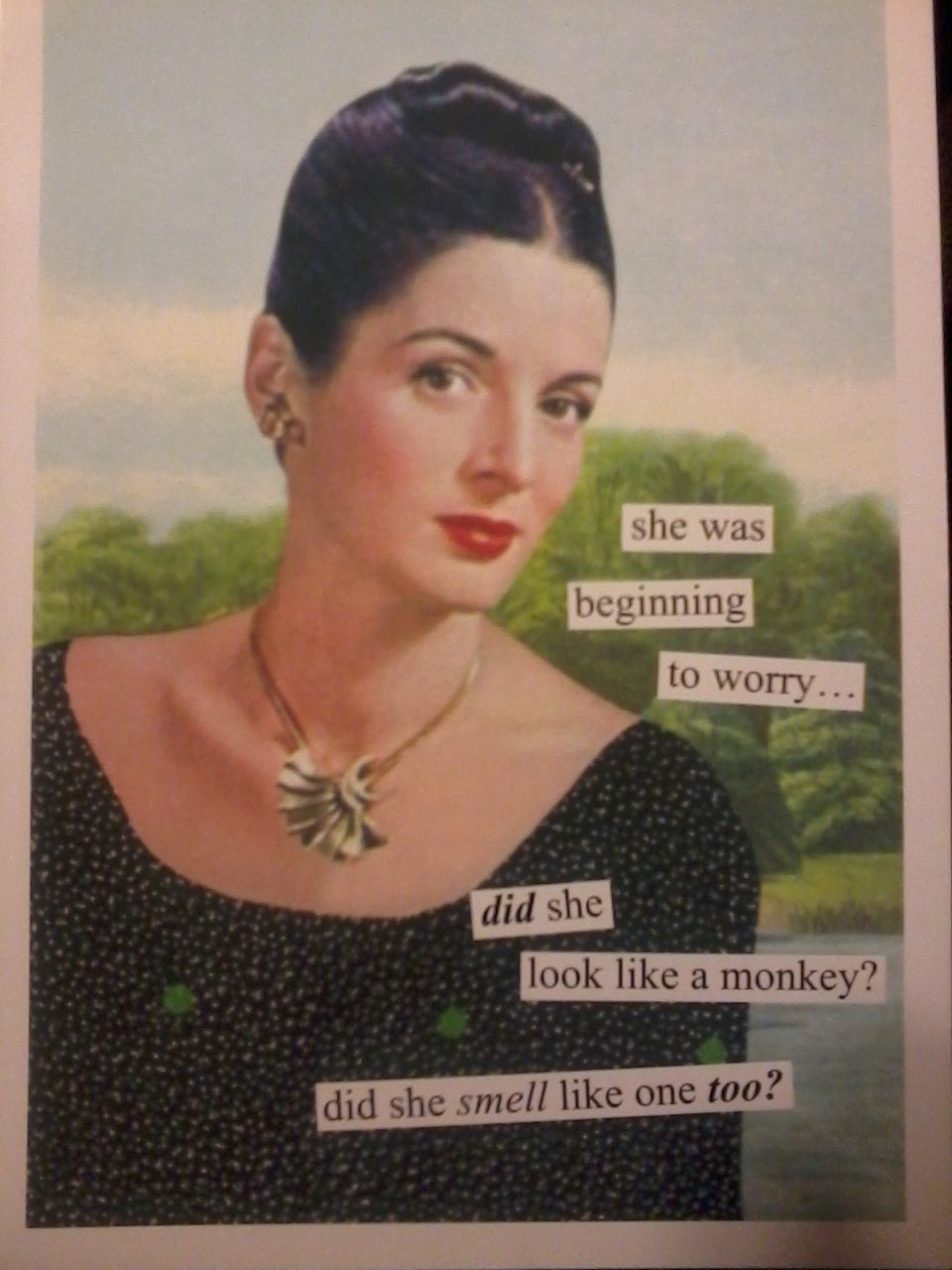 Pin by judy miller on memes pinterest funny vintage humor and humor