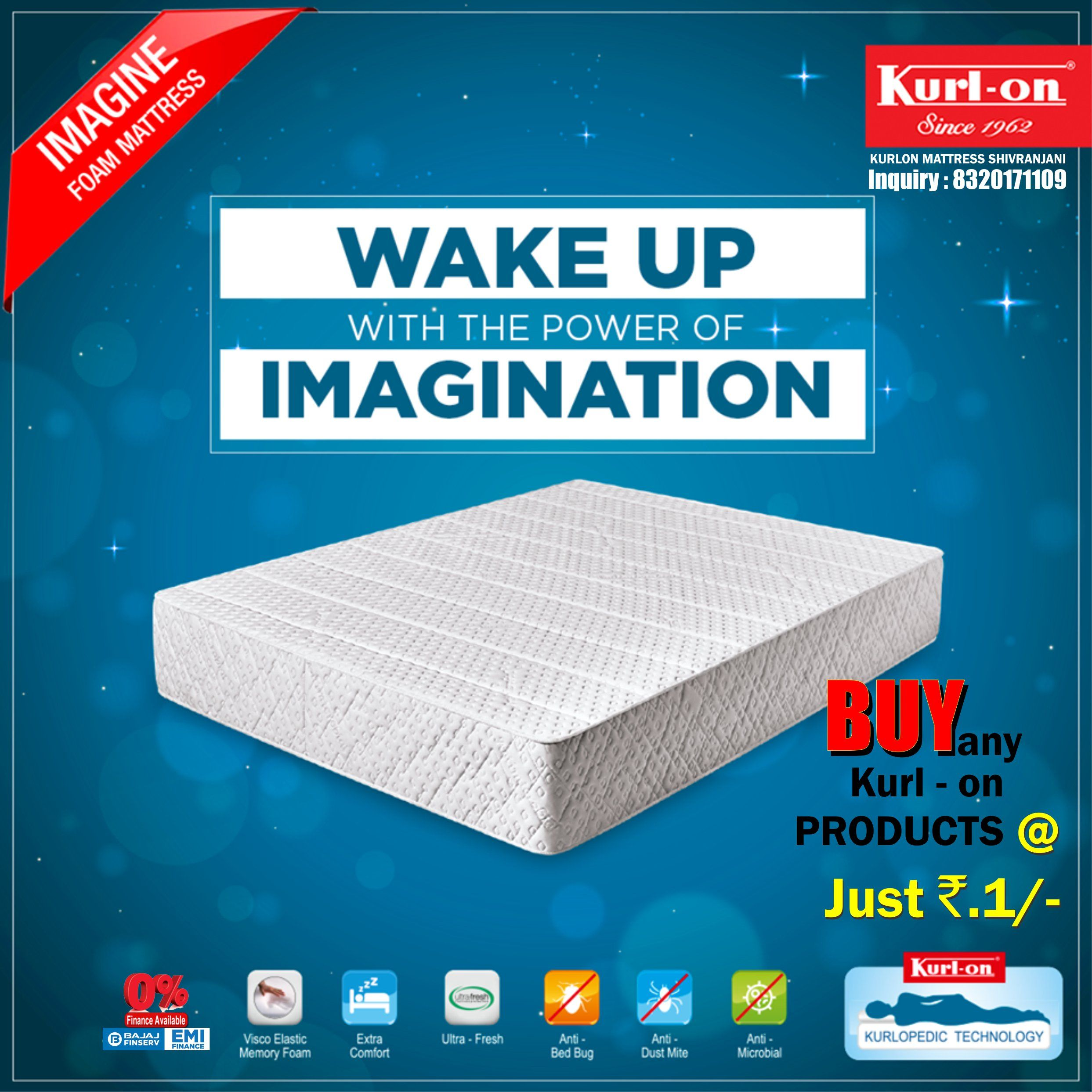 to extra bedding place mattress topper set foam enchanting a where the best buy reviews image rated bed top new asp coolest memory king beds ever is firm pictures