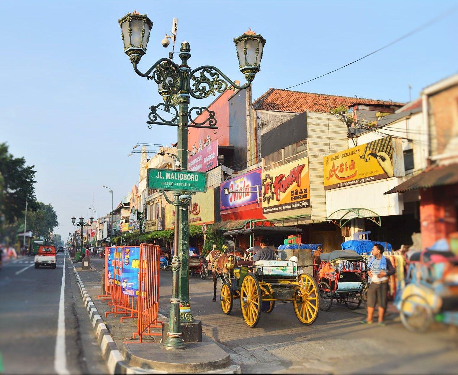 Wisata Indonesia Tempat Wisata Indonesia Terindah Tempat