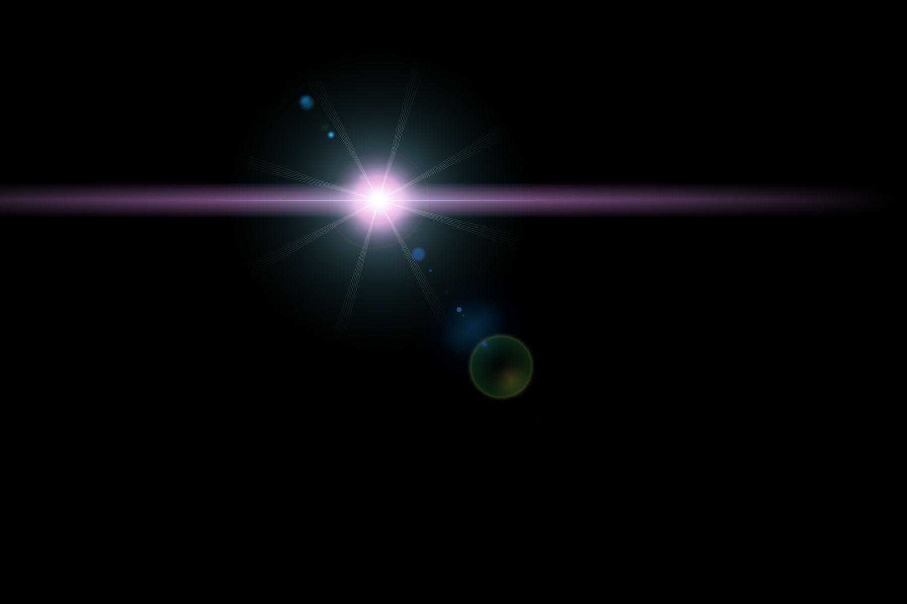 Optical Flares | Optical Flares Free Download | Sun in the ...