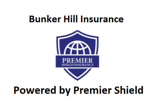 Pin On Bunker Hill Insurance Quotes Massachustts