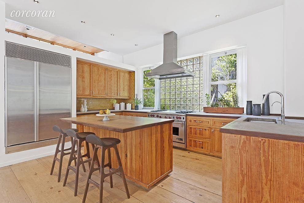 Bonito Cocina Baño Renovaciones De Lavandería Melbourne Colección ...